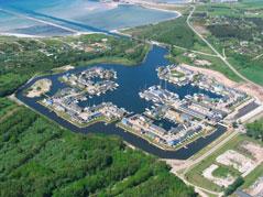 Case-Ny-lystbådehavn-Øer-Maritime-ferieby-A1-Consult