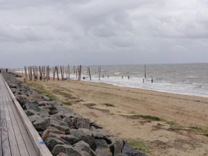 Case-Strandpromenade-Hjerting-Esbjerg-A1-Consult