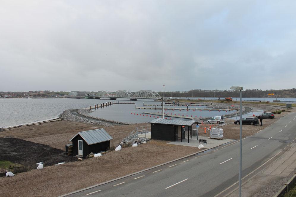 Case-Sundby-Mors-Havn-Havneudvidelse-A1-Consult