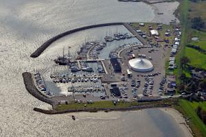 Case-Udbyhøj-Nord-Ny-lystbådehavn-A1-Consult