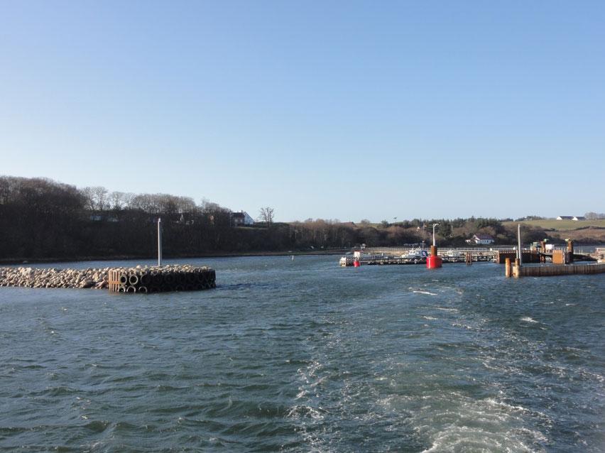 Case-Ombygning-af-færgelejer-Kalundborg-Kommune-A1-Consult