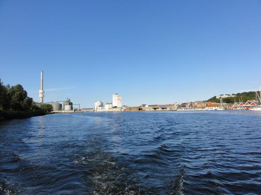 Case-Randers-Havn-Oprensning-af-havn-A1-Consult