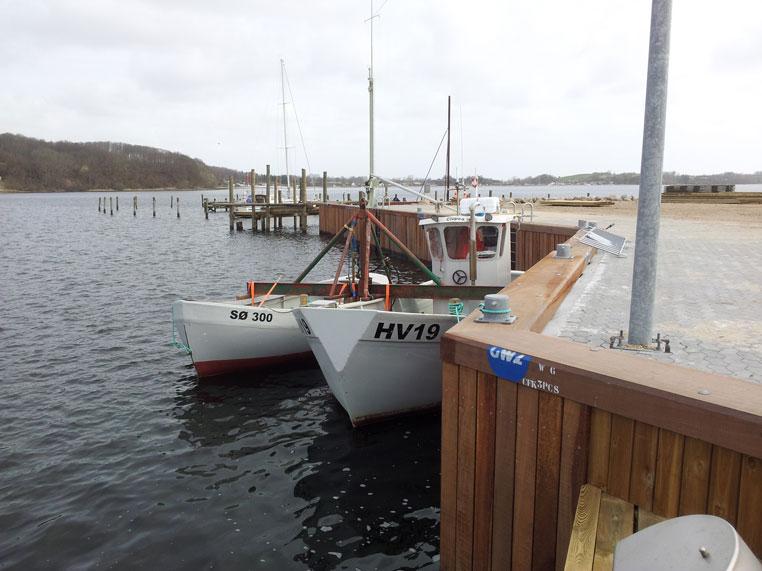 Case-Kalvø-Havn-Kajrenovering-A1-Consult