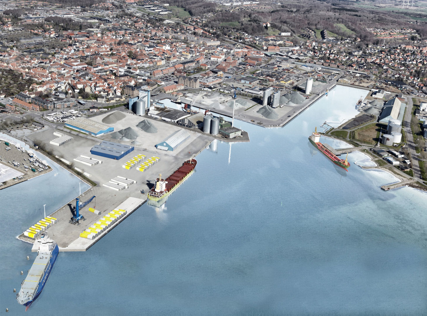 Case-Masterplan-Aabenraa-Havn-A1-Consult