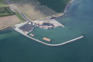Case-Ballen-Færgehavn-A1-Consult