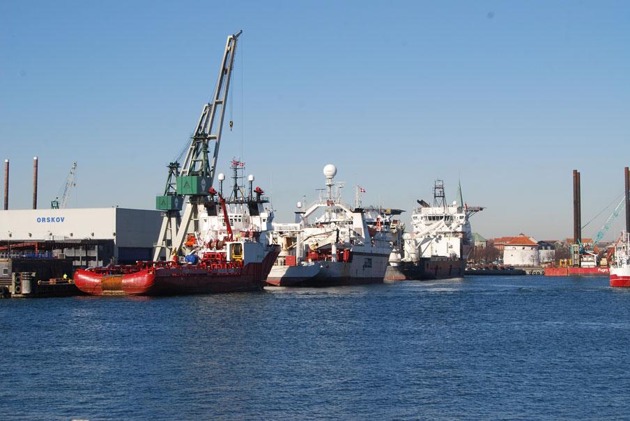 Case-Havneudvidelse-Frederikshavn-A1-Consult