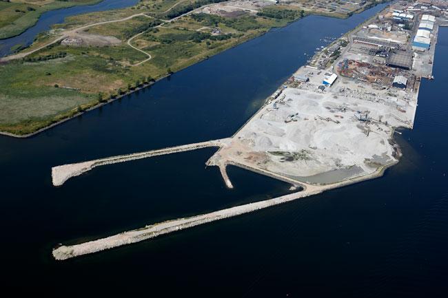 Case-Horsens-Havn-Miljødepoter-A1-Consult