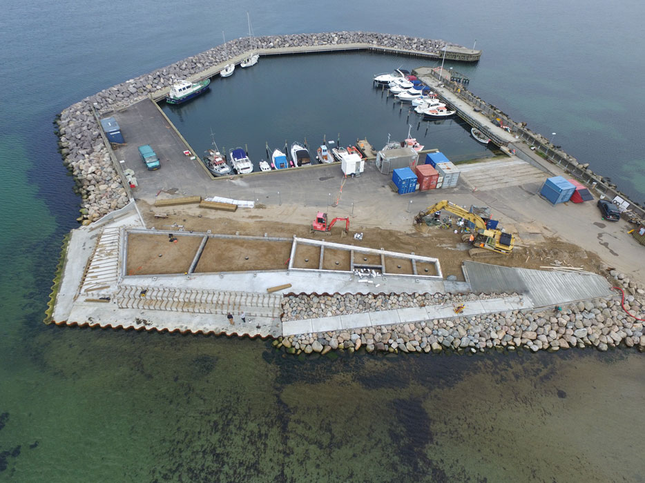 Case-Kalundborg-Havn-Renovering-af-Røsnæs-Havn-A1-Consult