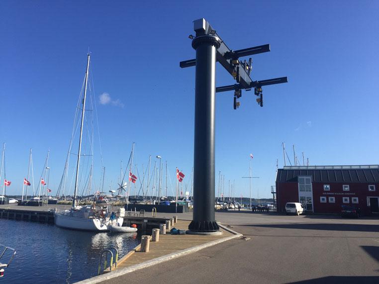Case-Juelsminde-Havn-Marina-Havnekran-A1-Consult