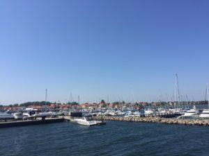 Case-Tilstandsvurdering-Dragør-Havn-A1-Consult