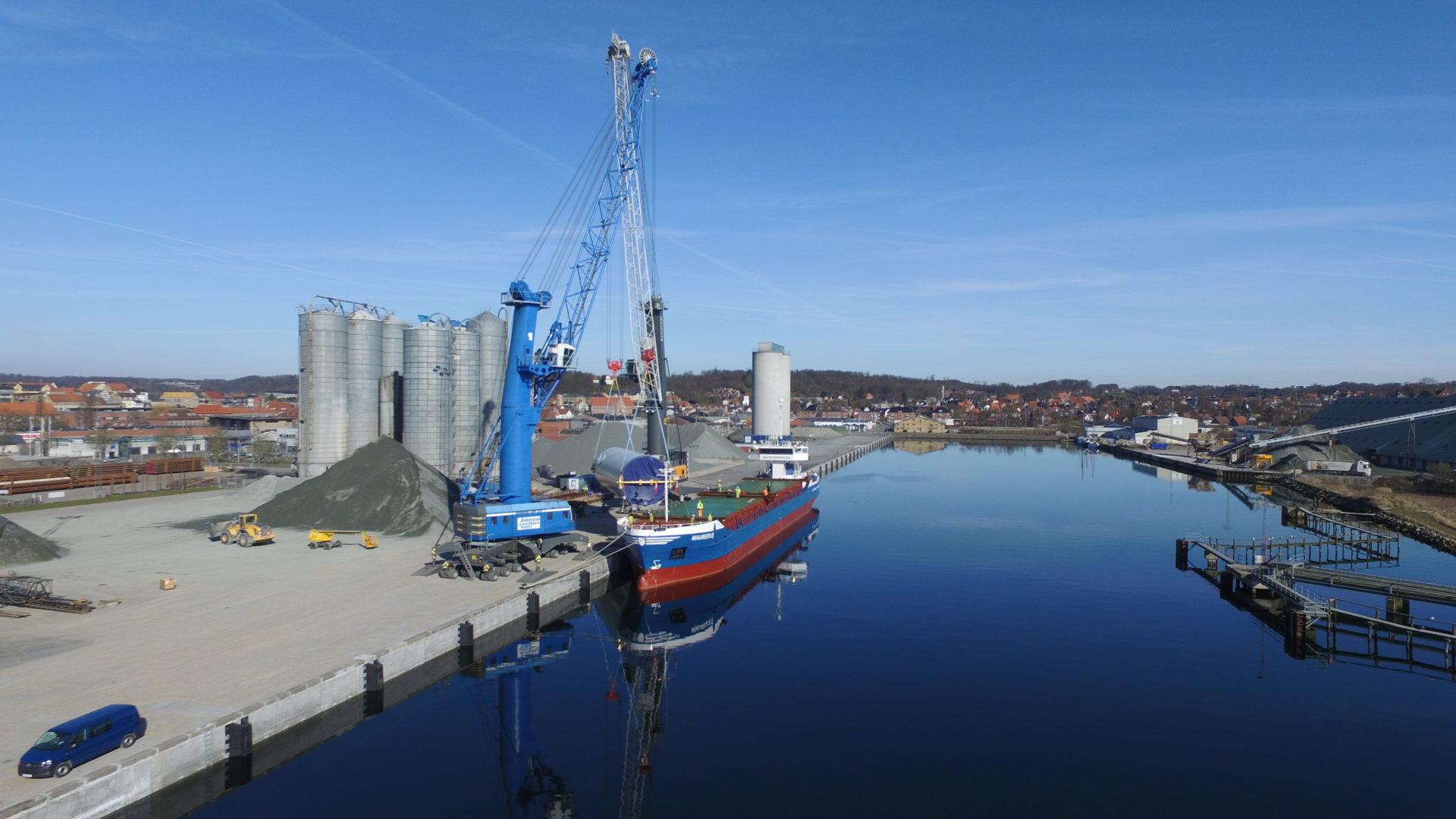 Case-Renovering-af-Nyhavn-Aabenraa-Havn-A1-Consult