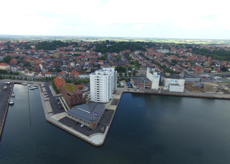 Case-Renovering-af-Horsens-Inderhavn-Horsens-Kommune-A1-Consult
