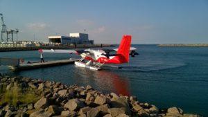 Case-Nordic-Seaplanes-A1-Consult
