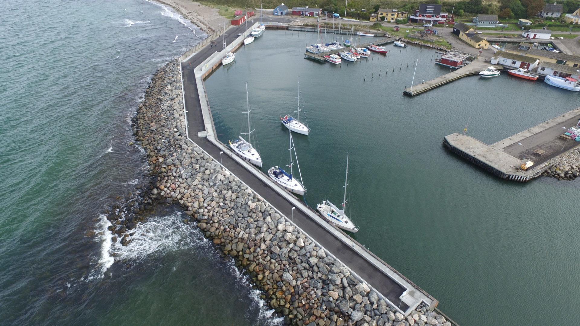 Case-Sejerø-Havn-Renovering-af-Vestmolen-A1-Consult