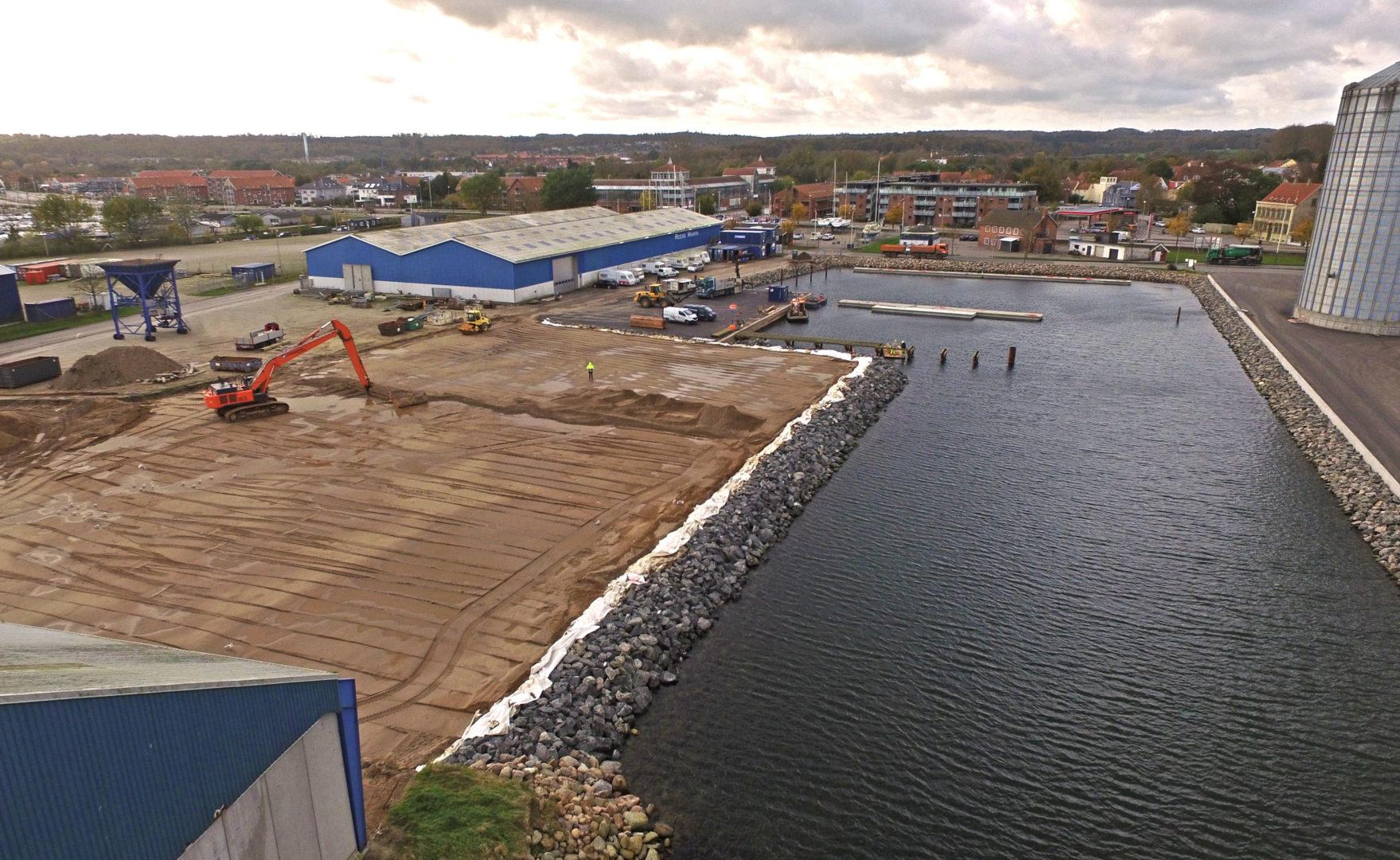Case-Aabenraa-Havn-Renovering-af-Sydhavn-A1-Consult
