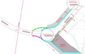 Case-Havneudvidelse-Masnedø-A1-Consult