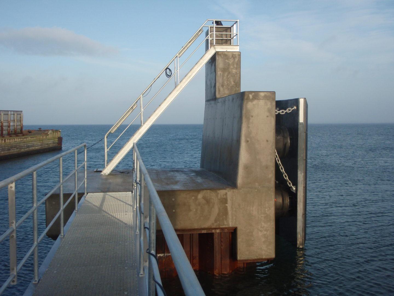 Case-Duc-D'alber-Hou-og-Sælvig-Færgehavne-A1-Consult