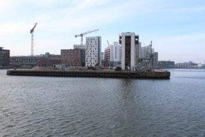 Case-A. Enggaard-Tilstandsvurdering-af-Østre-Havn-Aalborg-A1-Consult