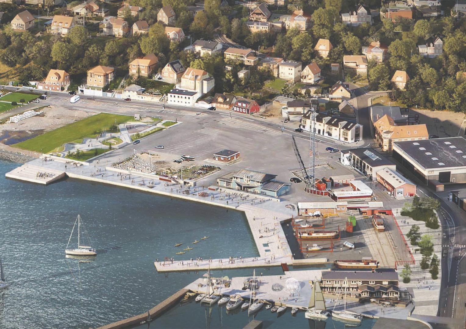 Case-Lemvig-Havn-Klimatilpasning-A1-Consult