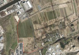 Case-Randers-Havn-Etablering-af-ny-vej-A1-Consult