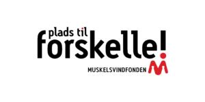 Støtte-Muskelsvindfonden-A1-Consult