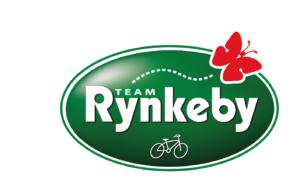 Sponsor-Team-Rynkeby-A1-Consult