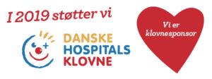 Danske-hospitals-klovne-A1-Consult