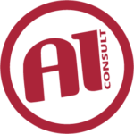 A1 Consult-Logo
