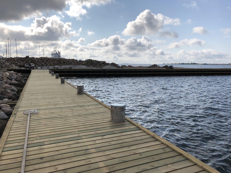 Case-Faaborg-Havn-Kulturhavn-A1-Consult