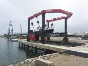 Case-Egå-Marina-udrustningskaj-og-traveliftunderstøtning-A1-Consult