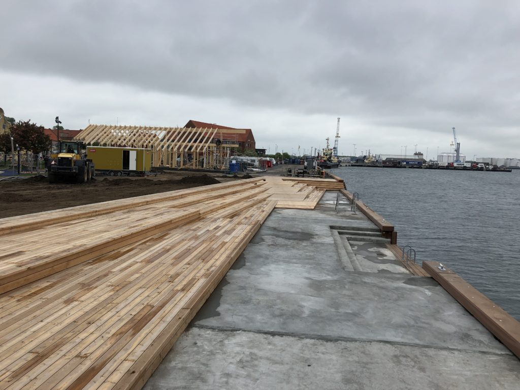 A1-Consult-Kalundborg-Vesthavn