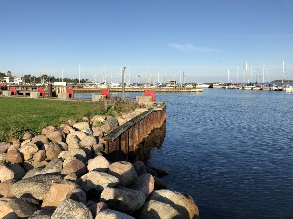 A1-Consult-Tilstandsvurdering-af-4-havne