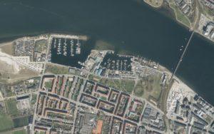 Aalborg_Kommune_Skudehavn_A1_Consult
