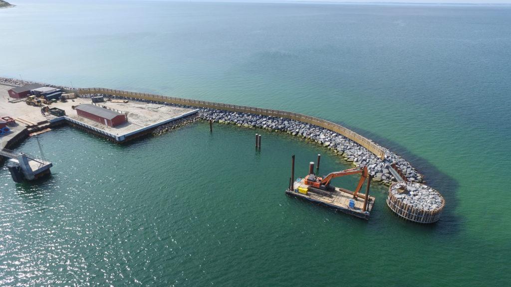 Renovering_og_udvidelse_Sælvig_Havn