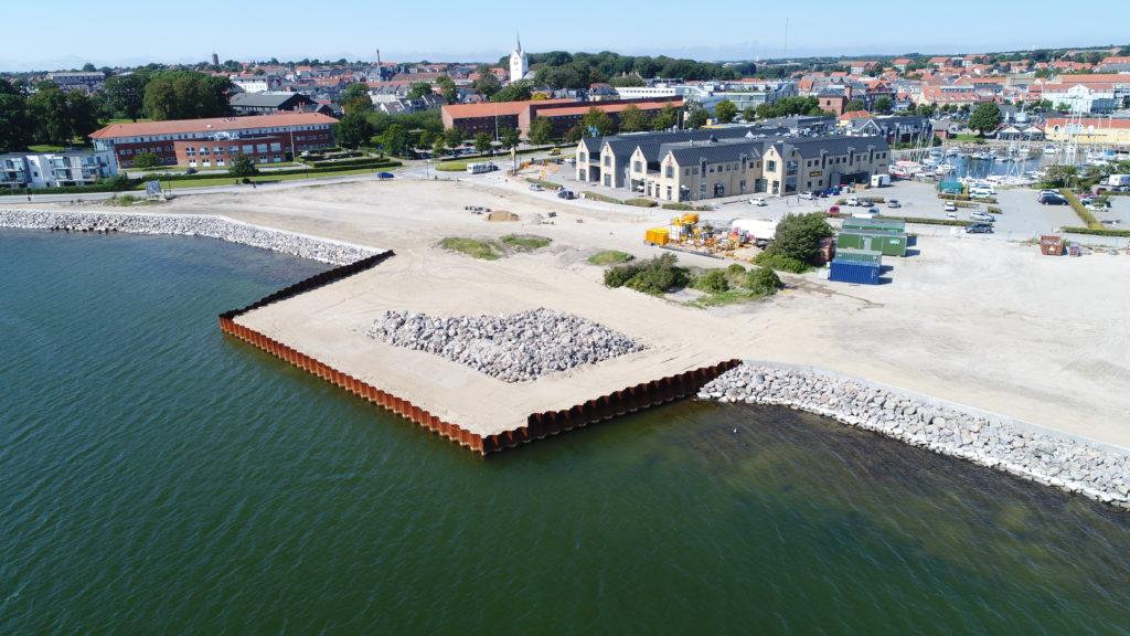 Udvidelse_af_Sydhavnen