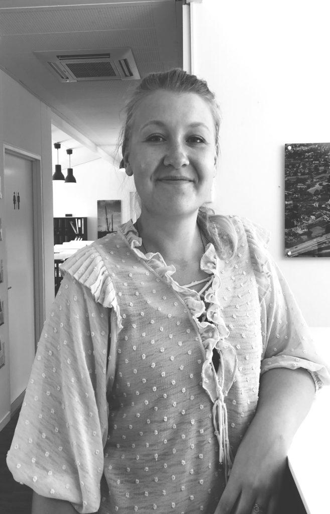 Linea_Christiansen_A1_Consult